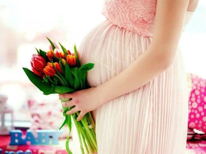 Какие особенности беременности на 37 неделе