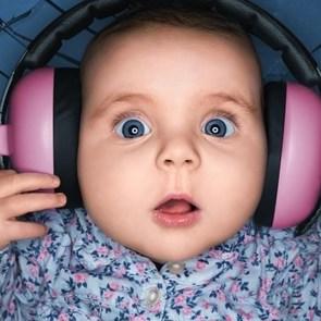 Как воспитать музыкальный вкус у ребенка? Отвечает эксперт
