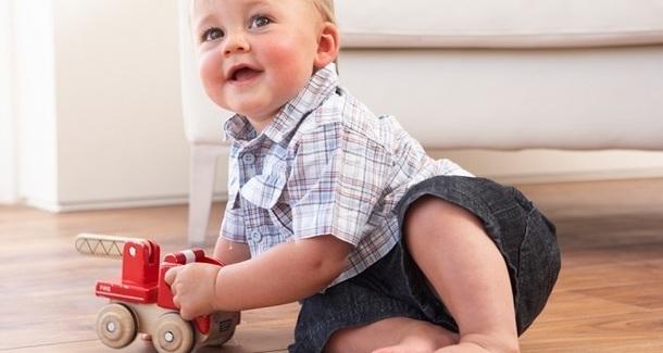 Вальдорфская педагогика: растим ребёнка без стресса