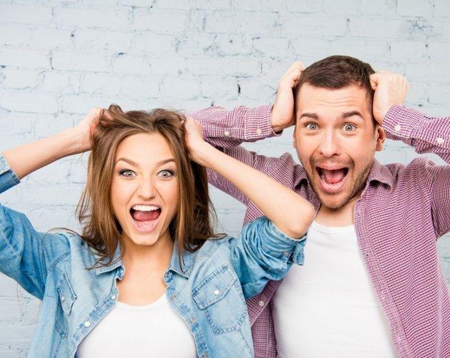 Пусть говорят: 5 стереотипов, которые мешают отношениям
