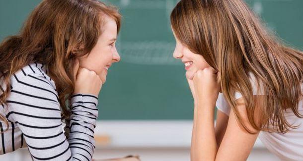 Самые глупые родительские выходки глазами учителей