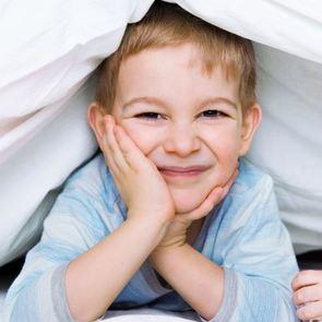7 хитростей, которые пригодятся родителям маленьких детей