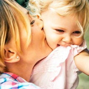 Ошибки воспитания, которые мешают ребёнку стать успешным