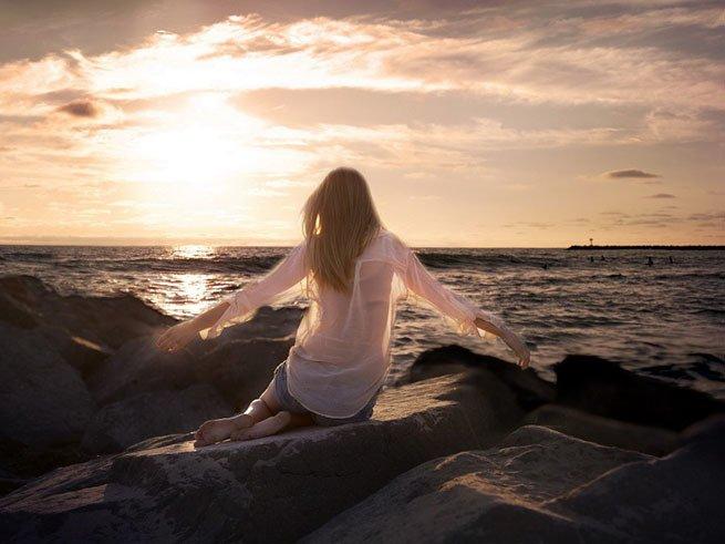 Одиночество, как социальная проблема