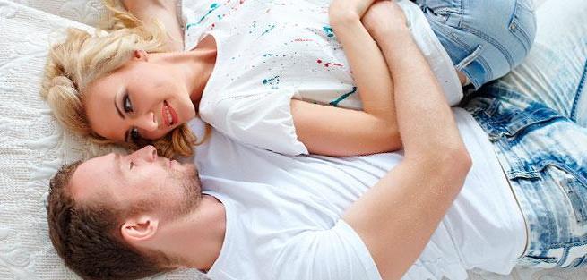Беременность и роды: волшебное начало новой жизни