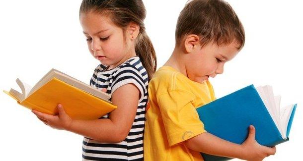 Методика диагностики развития ребенка