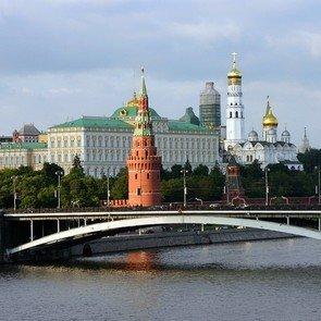 В Москве будут ловить не покемонов, а Гагарина и Цоя