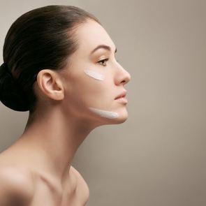 6 необычных способов ухода за кожей