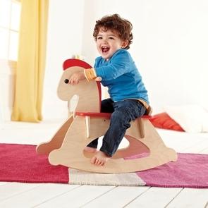 Народные игрушки, которые стоит купить ребёнку