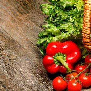 Какие витамины нужны нам зимой и где их искать?