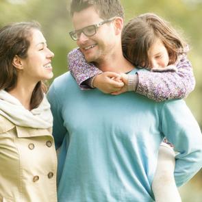 6 причин, почему опытные родители смеются над молодыми