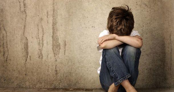 5 ситуаций, когда ребенку не место в садике