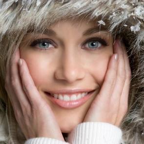 Под запретом: какой косметикой нельзя пользоваться зимой