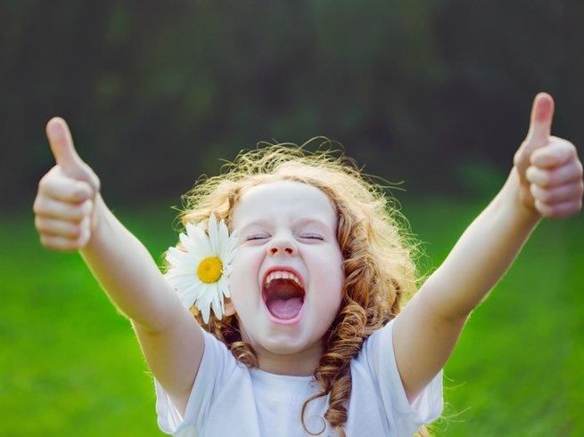 18 полезных цитат доктора Комаровского о детях