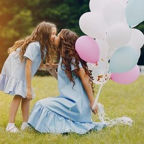 Как не испортить жизнь дочери: 7 главных правил
