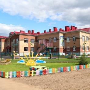 Роспотребнадзор: в столовых московских детсадов не выявлено нарушений