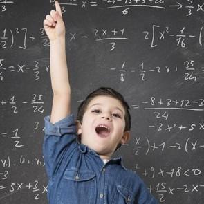 Мамин опыт: отдавать сына в школу в 5 лет было страшной ошибкой