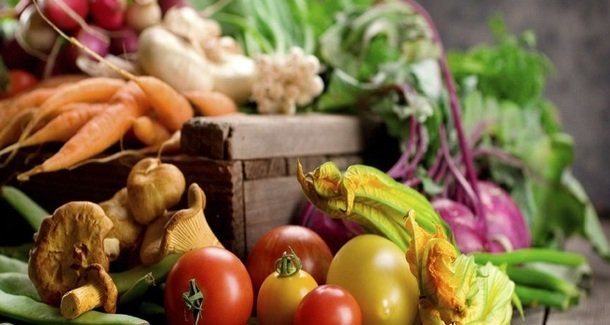 Какие витамины нужно принимать во 2 триместре беременности