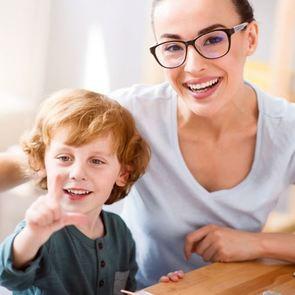 Риторика для детей: 5 советов для развития красноречия