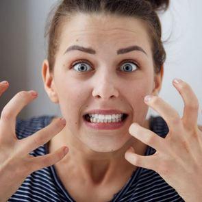 Есть ли жизнь после отказа от грудного вскармливания?
