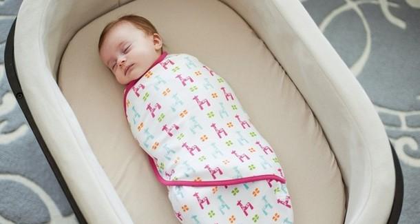 10 аргументов против сна на балконе