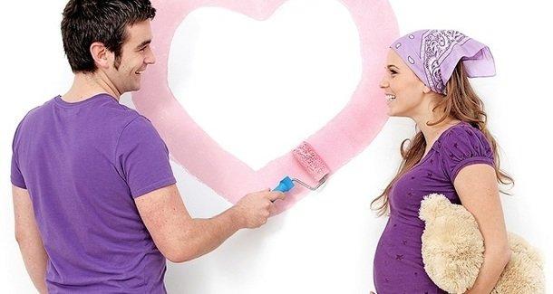 Что можно и нельзя делать на 31 неделе беременности