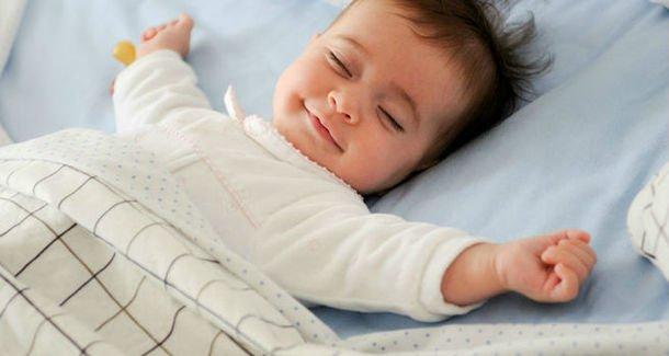 10 способов занять ребёнка перед сном
