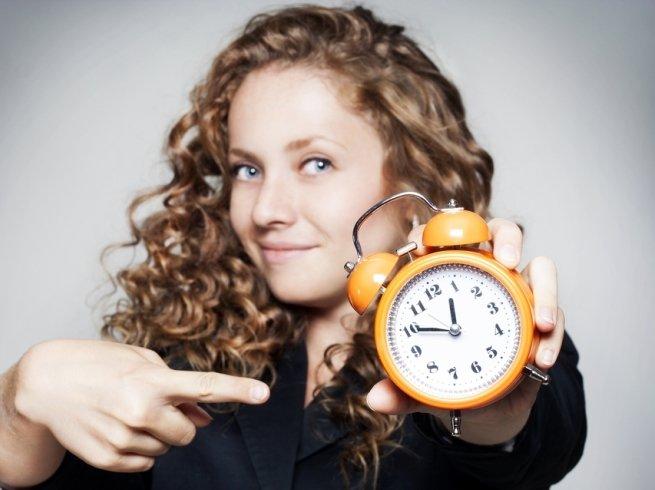 Учёные объяснили,  как недостаток сна связан с лишним весом