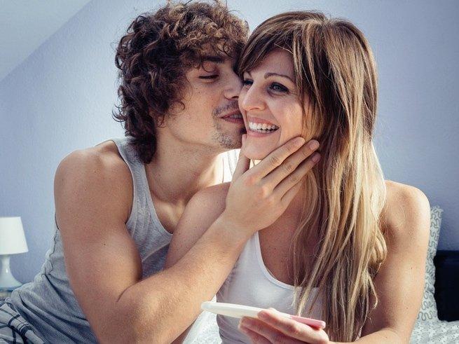 7 вечных страхов беременных