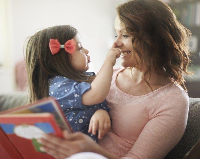 7 главных принципов жизни, которые должен знать каждый ребёнок