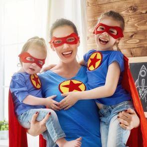 4 типа мам, у которых вырастают дети-неудачники