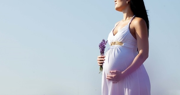 Роды без боли: 6 советов от акушеров