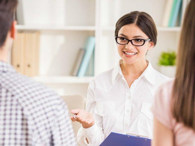 6 признаков, что вам нужен психолог