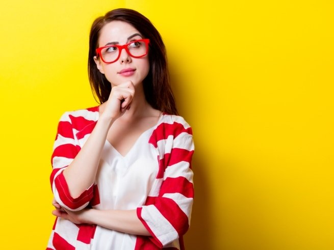 7 проблем, которые создают себе молодые мамы