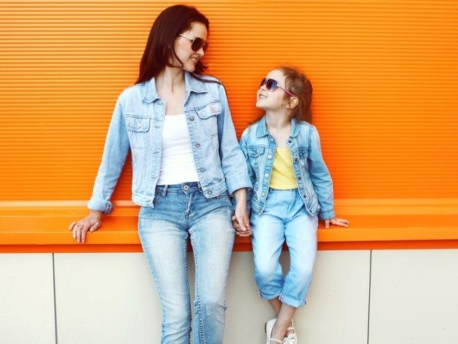 6 модных провалов молодых мам