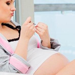 Можно ли при беременности?...
