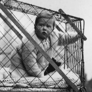 ФОТО: традиции воспитания, которые вас ужаснут