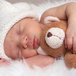 Учёные посоветовали беременным петь колыбельные «своему животу»