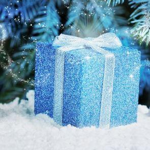 10 идей подарков для родителей