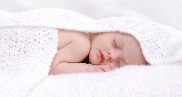Причины повышенного слюноотделения у ребёнка 2 месяца