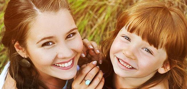 Педикулез у детей: лечение и профилактика