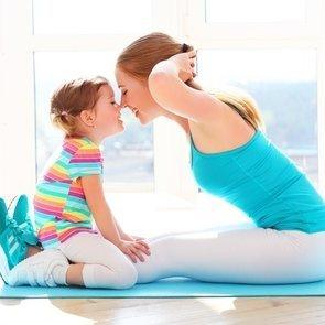 9 простых привычек, которые помогут похудеть