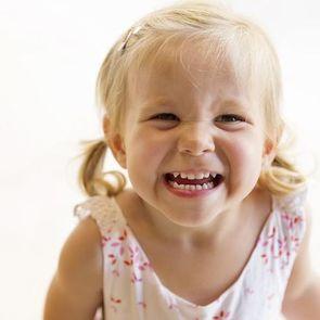 20 причин, почему нас раздражают маленькие дети