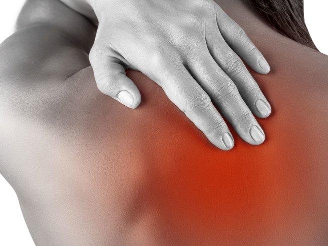 Боли в животе и пояснице на 3 триместре беременности