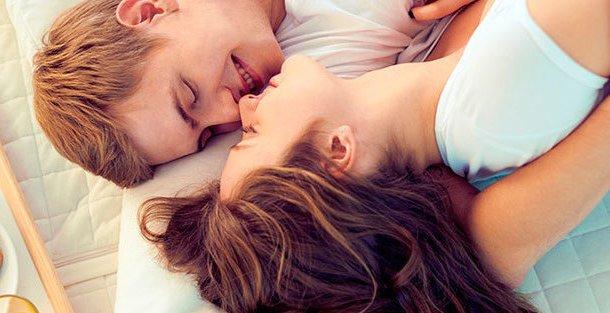 Как наладить отношения с мужем после рождения ребёнка