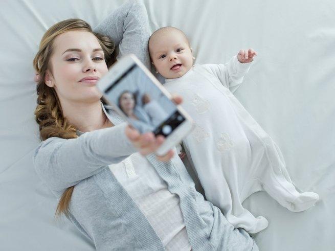 5 типов самых сложных мам