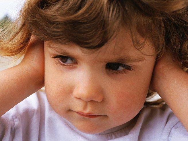 Детям-манипуляторам необходимо устанавливать жёсткие границы