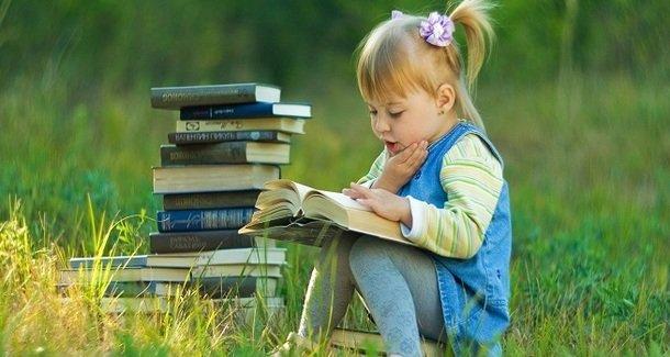 Особенности воспитания детей в возрасте 3-4 лет