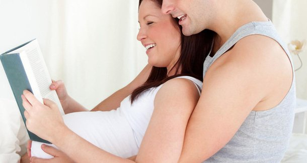 Что можно и нельзя делать на 40 неделе беременности