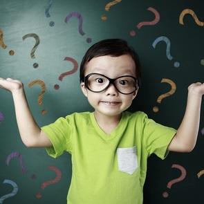 Загадки-обманки, которые дети разгадывают быстрее, чем родители